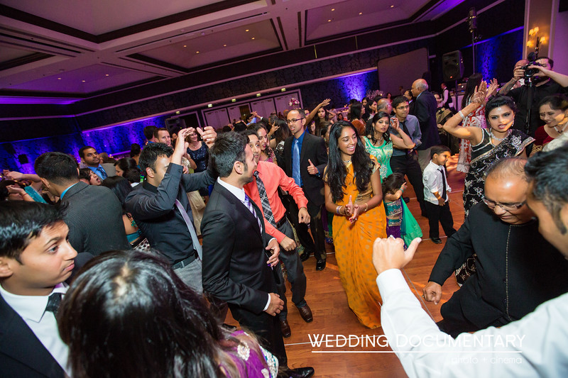 Rajul_Samir_Wedding-1255.jpg