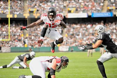 Football (NFL)