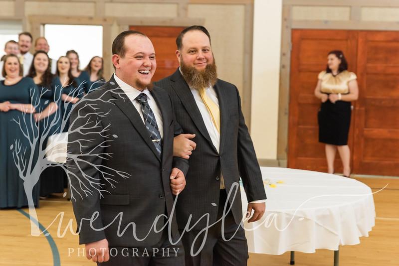 wlc Adeline and Nate Wedding162019.jpg