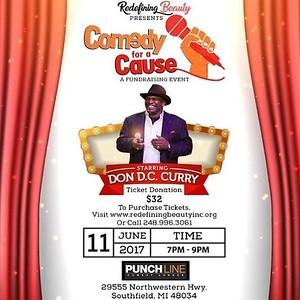 Punchline 6-11-17 Sunday