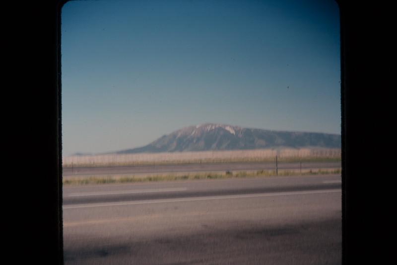 1976-07-AAA-06.jpg