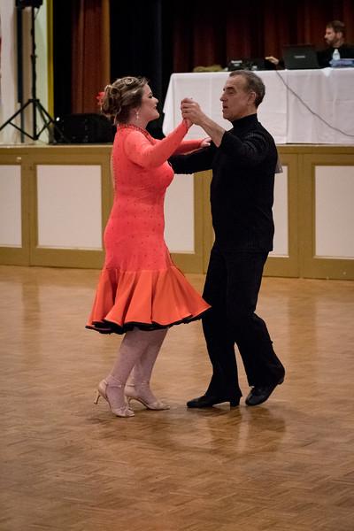 RVA_dance_challenge_JOP-15106.JPG