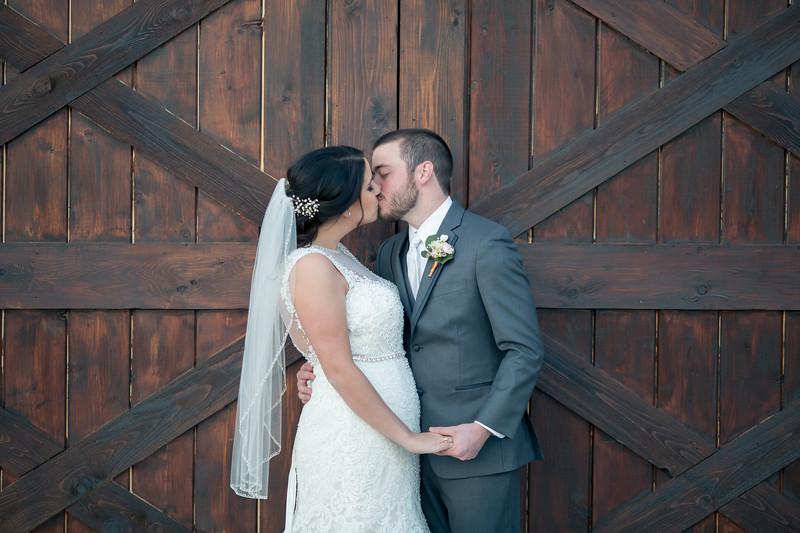 Houston Wedding Photography ~ Audrey and Cory-1148-5.jpg