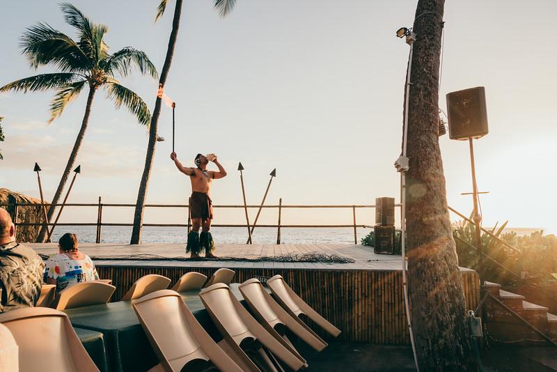 Hawaii20-495.jpg