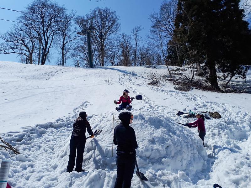 Grade 11 Expedition-Niigata Snow-20190312_121547-2018-19.jpg