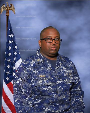Paul R Brown  2019  Staff