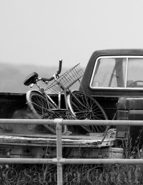 truckwithbikebwadj.jpg