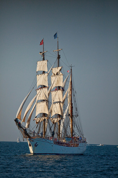 Tallships 211 copy.jpg