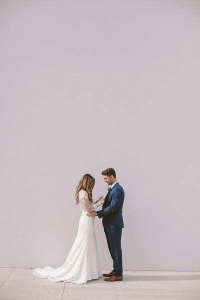 Kate&Josh_ZACH.WATHEN.PHOTOGRAPHER-667.jpg