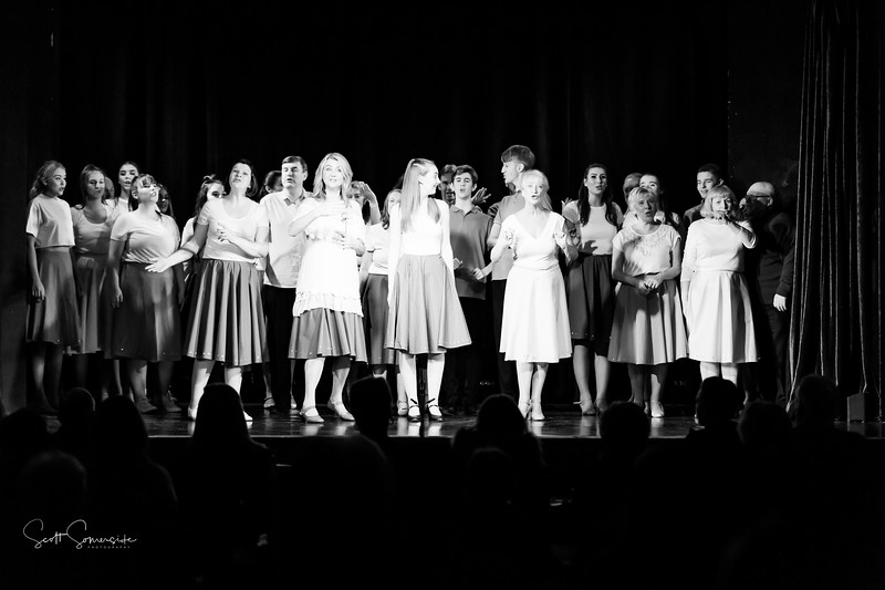BnW_St_Annes_Musical_Productions_2019_575.jpg