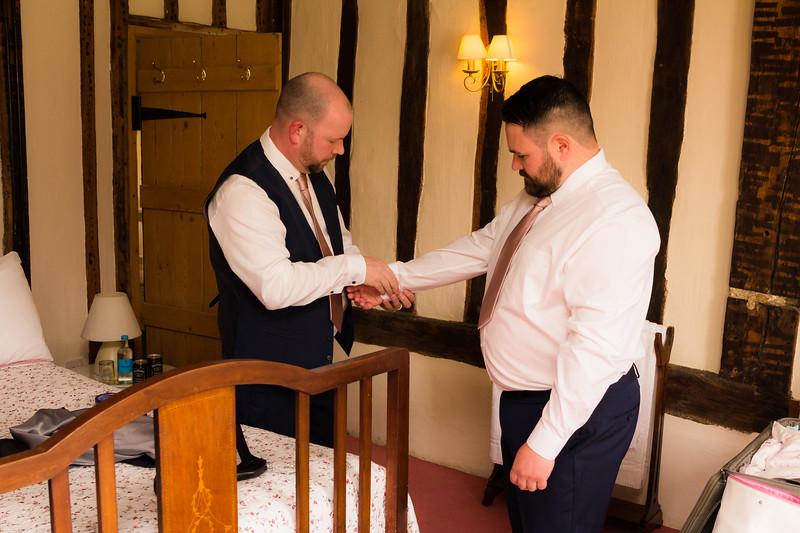 Wedding_Adam_Katie_Fisher_reid_rooms_bensavellphotography-0149.jpg