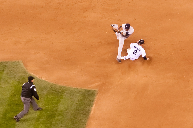 Mariners Yankees 018.jpg