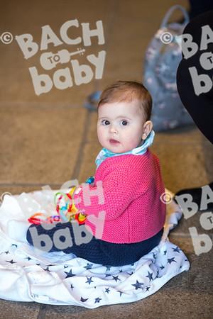 Bach to Baby 2018_HelenCooper_Putney-2018-03-22-17.jpg