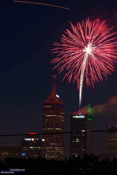 IndyDowntownJuly4th2018 (4 of 26).jpg