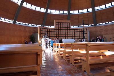 Santuario de Nossa Senhora da Piedade [Our Lady of Piety], Loule