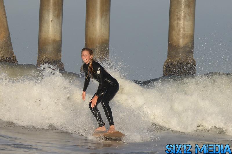 Venice Surf-30.jpg