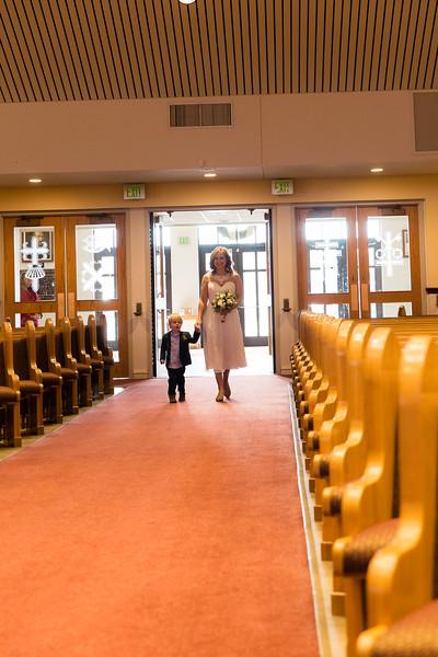 Wittig Wedding-13.jpg