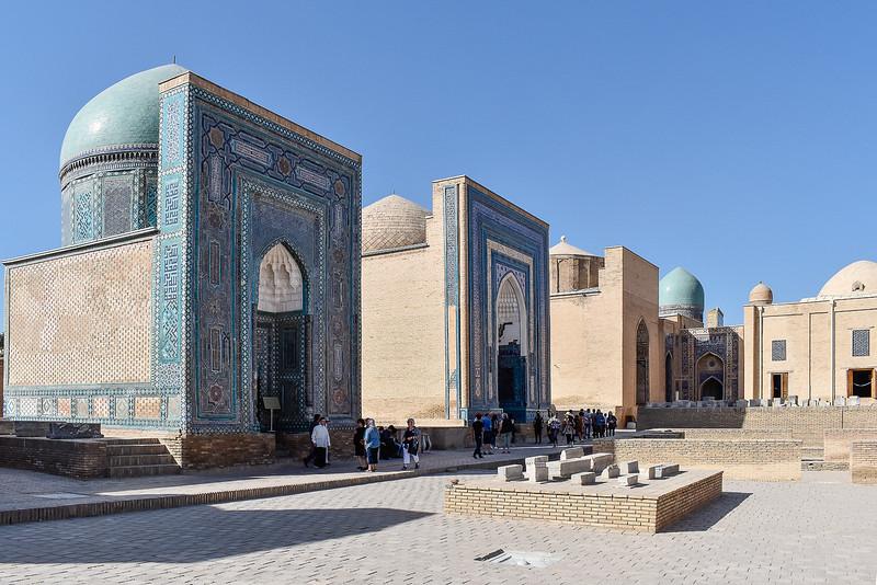 Usbekistan  (834 of 949).JPG