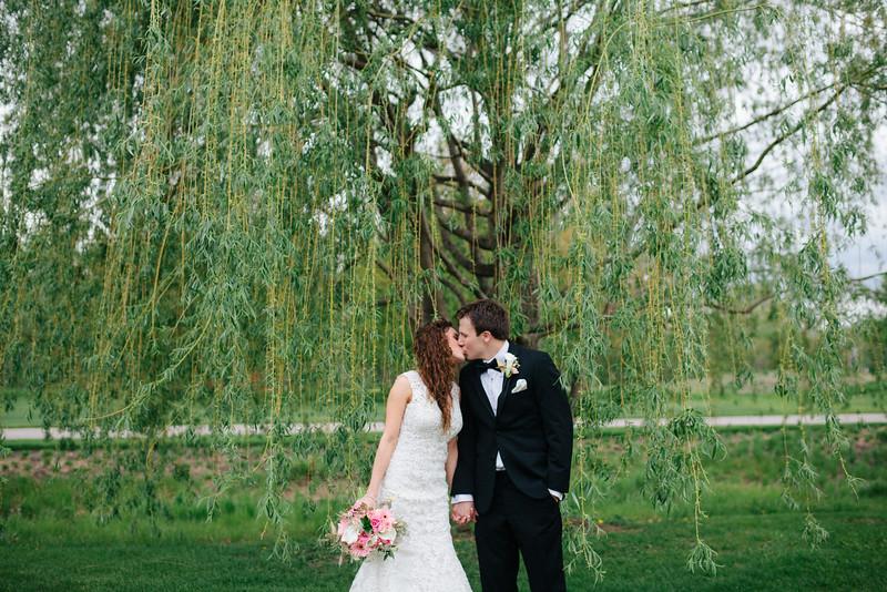 Le Cape Weddings_Jenifer + Aaron-285.jpg