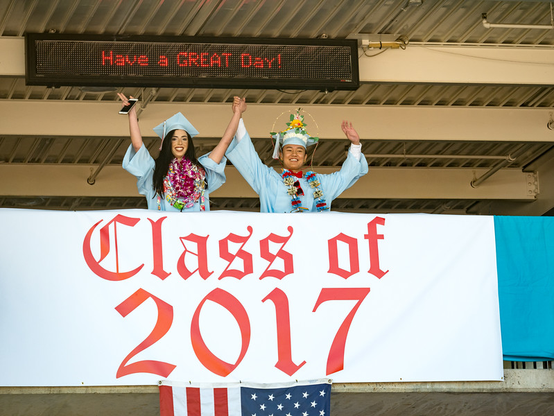 Hillsdale Graduation 2017-85501.jpg