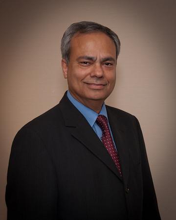 ML Sethy
