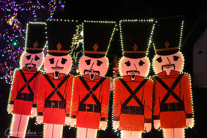 Rubens_IMG_0375 Christmaslightssoldiers.jpg