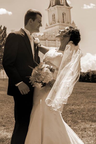 Josh_and_Rachel_Wedding_0912.jpg