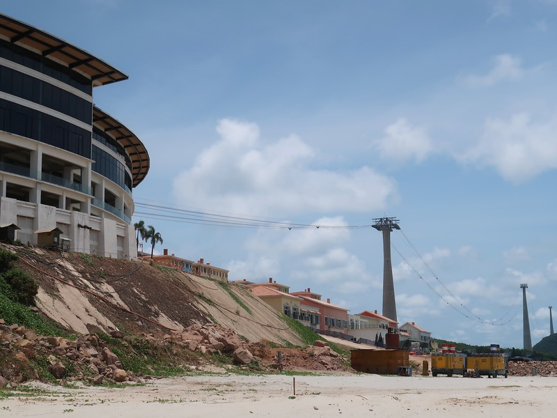 IMG_9222-cable-car-station.jpg