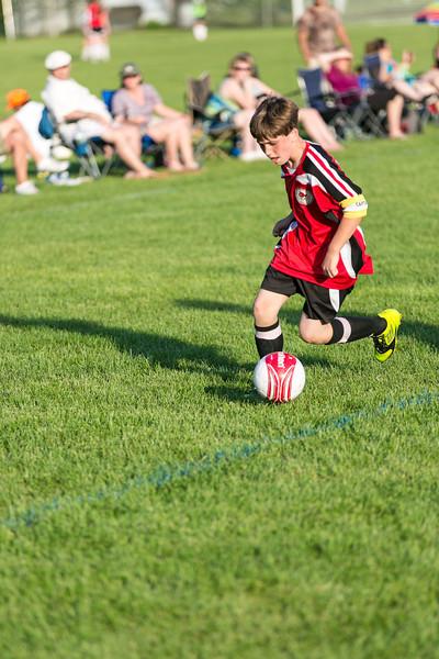 amherst_soccer_club_memorial_day_classic_2012-05-26-00609.jpg