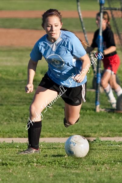 Soccer Girls JV Feb 3 09-108.jpg