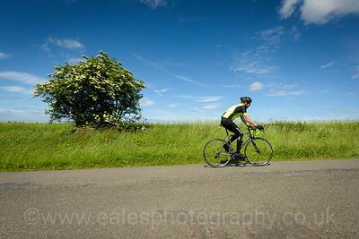 Bikefest Leighton Bromswold 2017