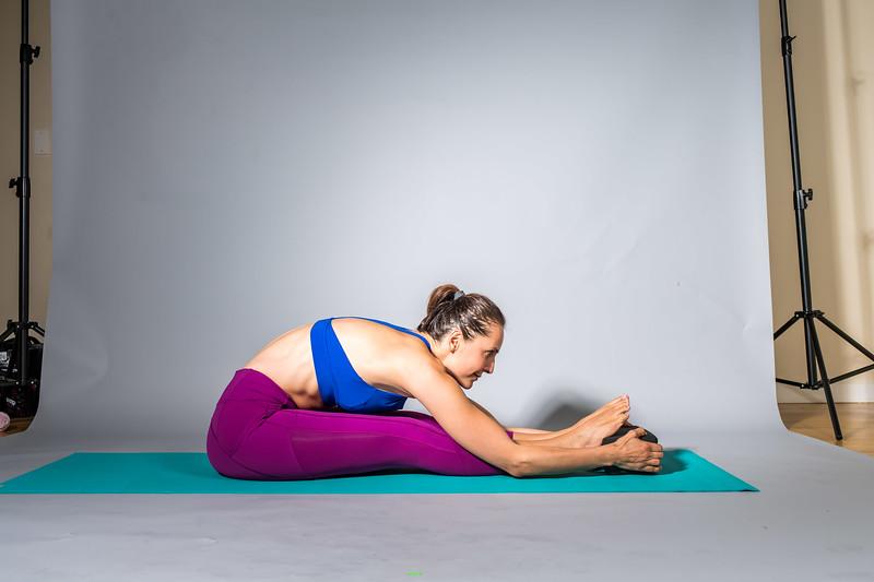 SPORTDAD_yoga_222.jpg