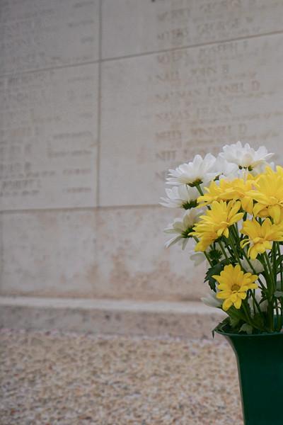 Pinterest 03_Netherlands American Cemetery.jpg