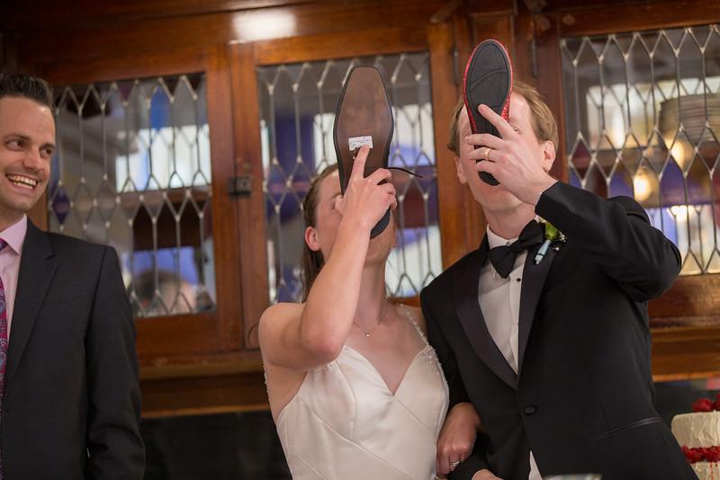 A&D Wedding Reception Pt.1-113.jpg