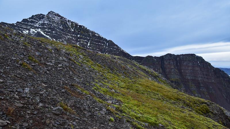 Iceland_2015_10_05_11_42_36.jpg