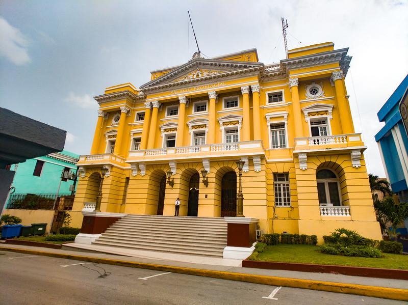 santiago de cuba provincial palace.jpg