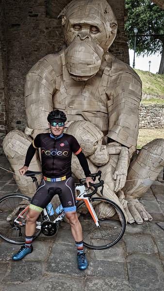 2019 Italy Cycling Trip-739.jpg