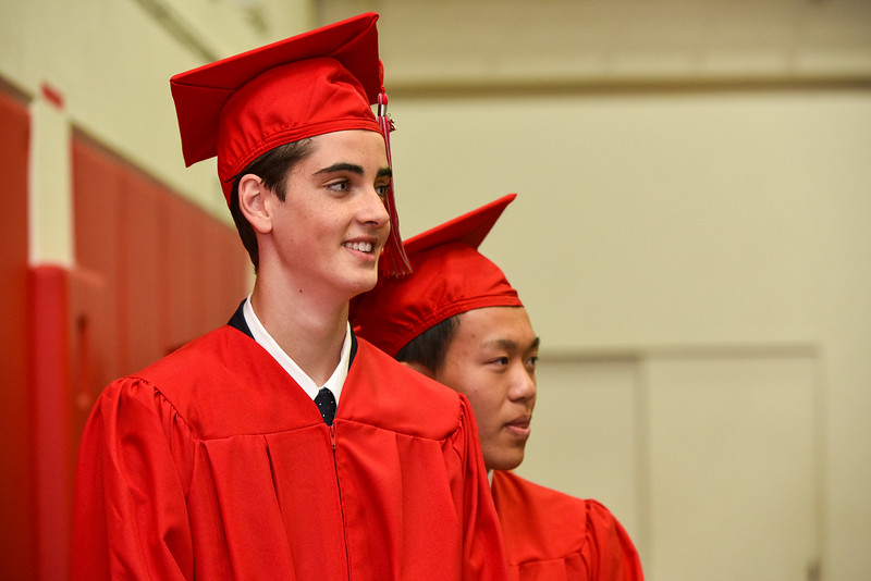 Senior -Graduation-DSC_5616-2018-19.jpg