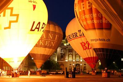2008-05-08 Hot air balloon event