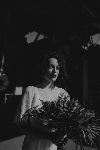 Bride Portraits-19.jpg