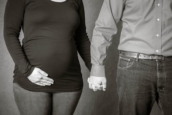 Wojciechowski Maternity