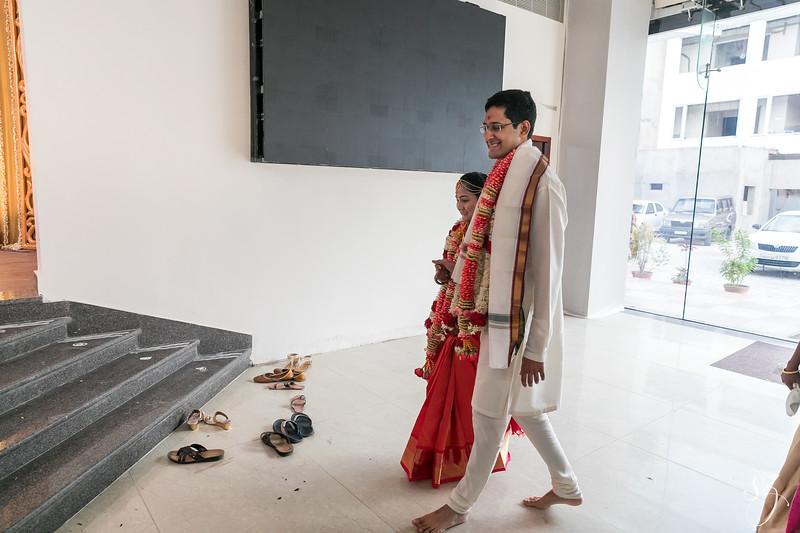 20181028-Kanmani-Rohan-1351.jpg