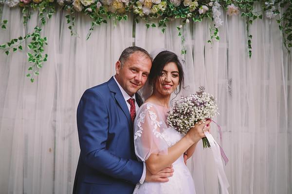 Wedding Foto Session