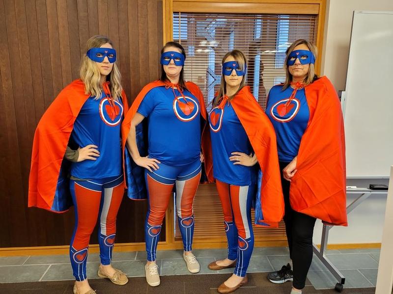 Tammy Jensen_(Holly Haensgen, Aimee Schmidt, Tammy Jensen, Lynn Brickey)_Superhero.jpg