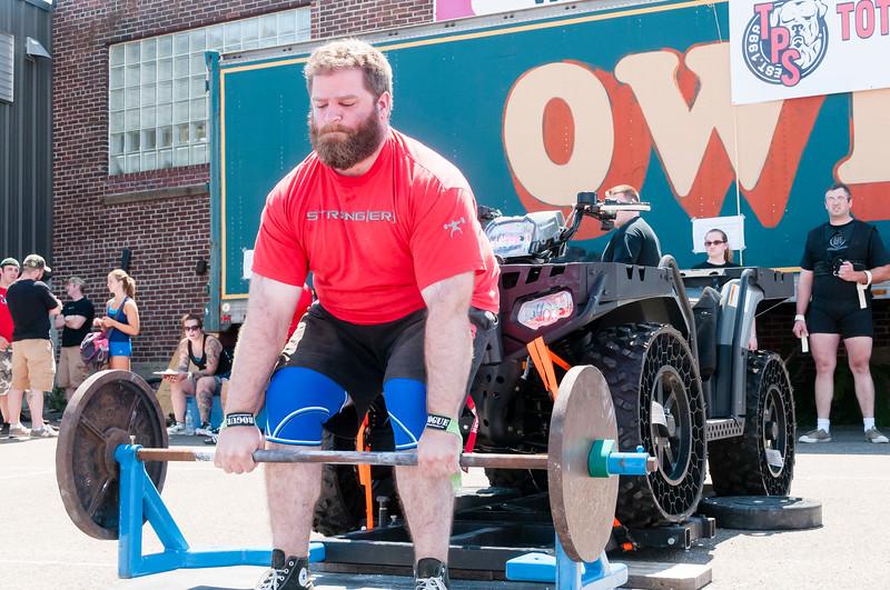 TPS Strongman 2014_ERF1339.jpg