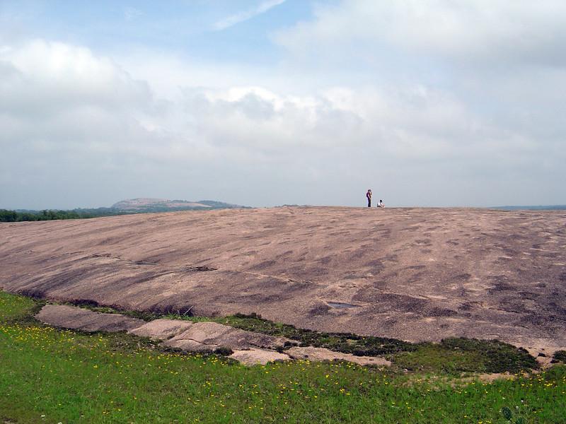 top of the rock.jpg
