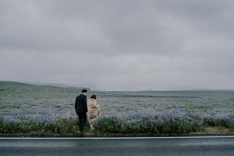 Tu-Nguyen-Destination-Wedding-Photographer-Iceland-Elopement-Fjaðrárgljúfur-16-150a-6.jpg