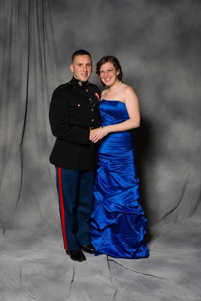 Marine Ball 2013-81.jpg