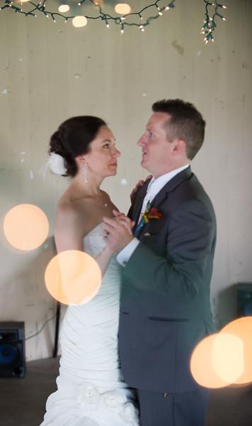 bap_schwarb-wedding_20140906153317_D3S1719