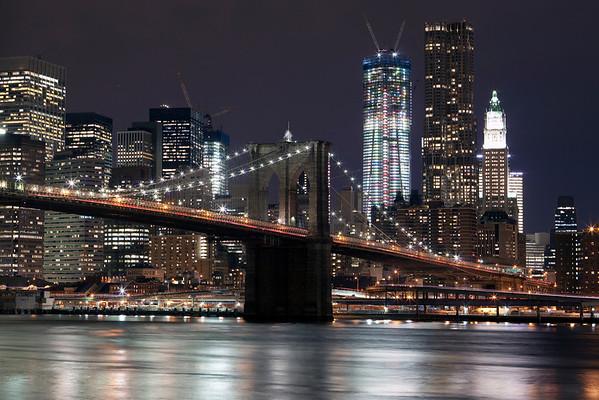 Photography / Adam W. Cohen Visuals